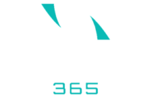 Virtual expo 3D 365 day to grow your business